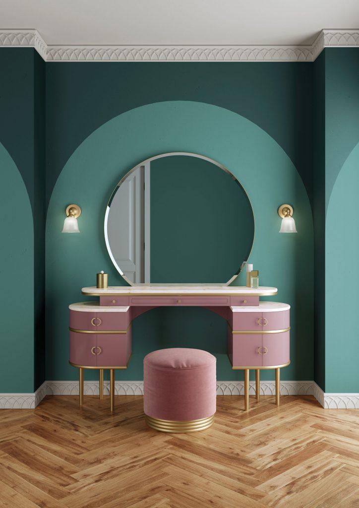 devon devon david scott. Black Bedroom Furniture Sets. Home Design Ideas